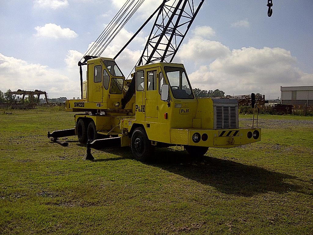 P&H 325 TC (1)