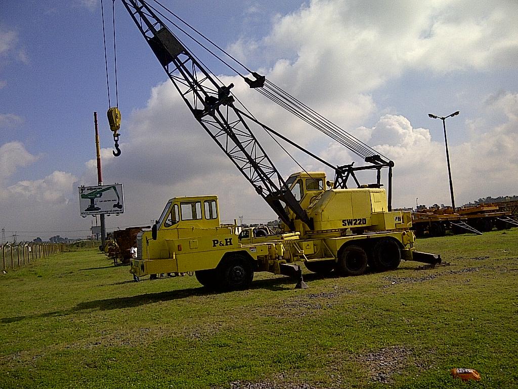 P&H 325 TC (2)