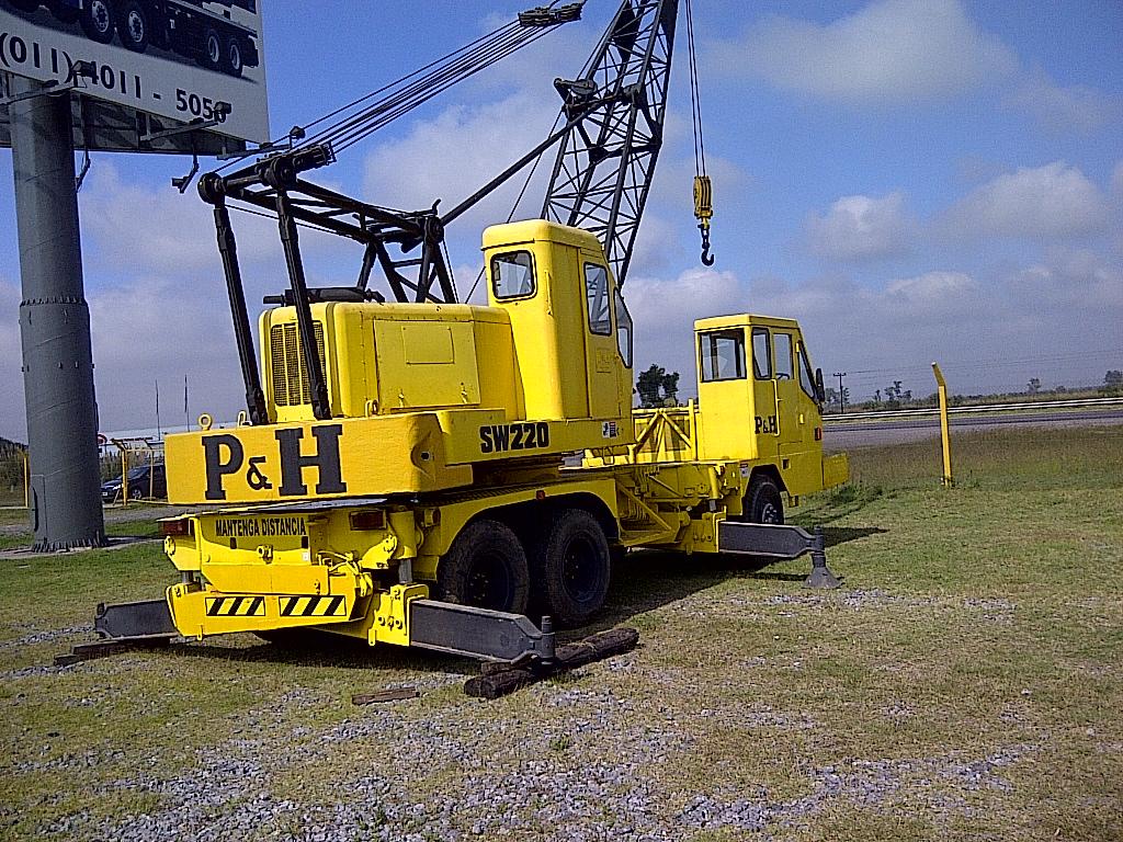 P&H 325 TC (4)